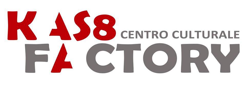 Logo Kas8