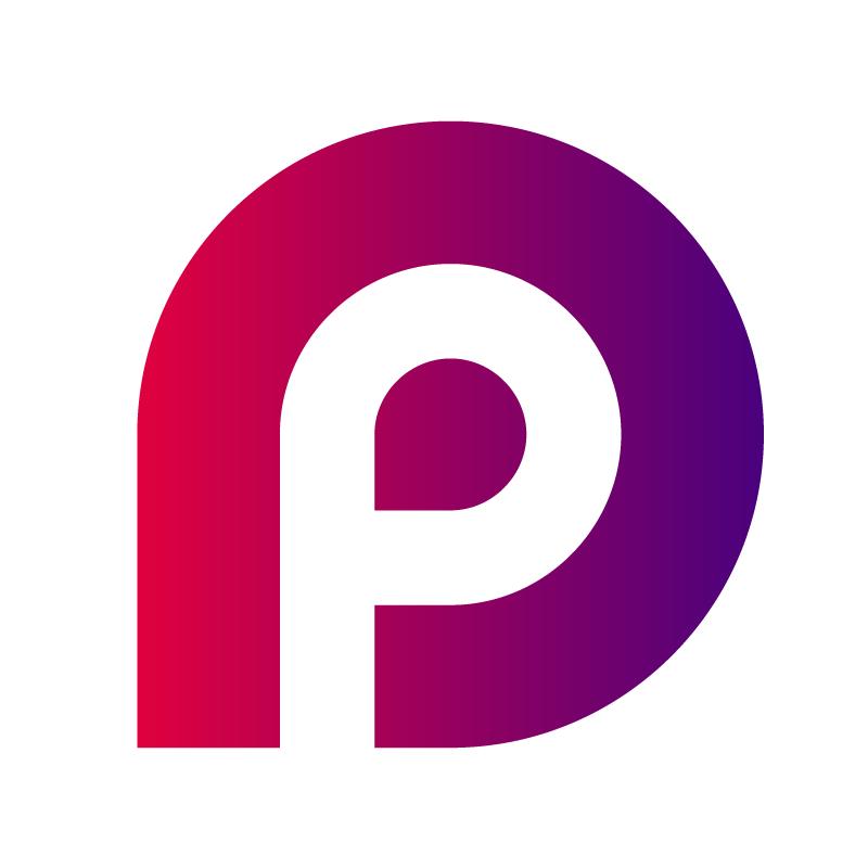 Logo Il Pensatoio